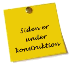 side-under-konstruktion